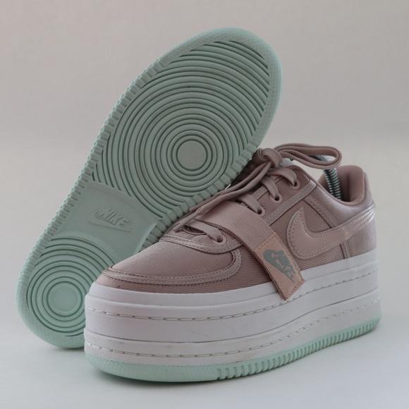 Nike Shoes | Wmns 75 Nike Vandal 2k